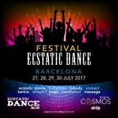 170727-festival ecstatic