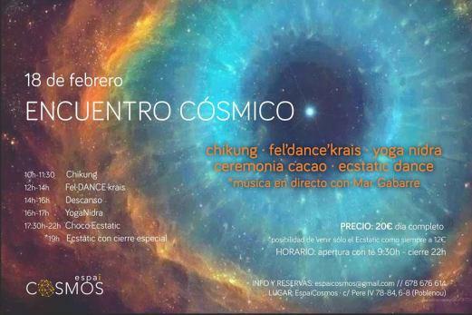 180218-encuentro cosmico