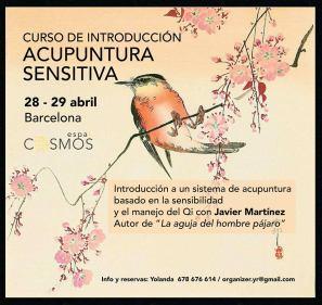 180428-acupuntura sensitiva javier