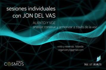 180730-jon del vas-voz