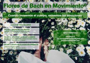 180823-flores de bach alba
