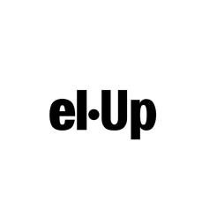 web-elUp